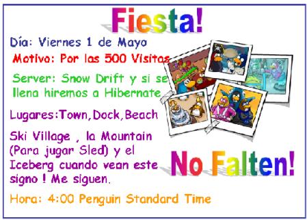 fiesta-invitacion1