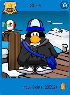 penguinnew