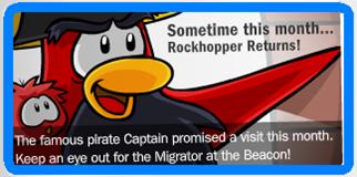 Rockhoppercpa